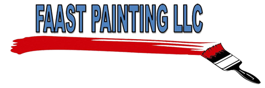 Washington Home Contractor Faast Painting